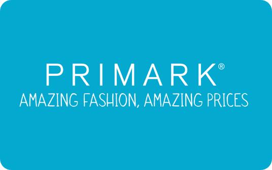 Primark image